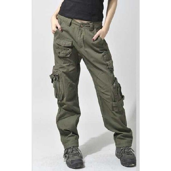 skinny camouflage cargo pants for women ❤ liked on Polyvore featuring pants, bottoms, jeans, cargo, cargo pants, skinny leg cargo pants, skinny leg pants, cargo trousers and skinny cargo pants