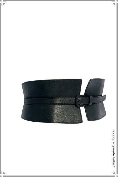 f282eb86cea1 ceinture de taille large femme,ceinture large a nouer,ceinture large rouge  elastique