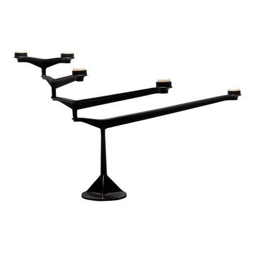 Tom Dixon Spin Table Candelabra | All Modern | $675