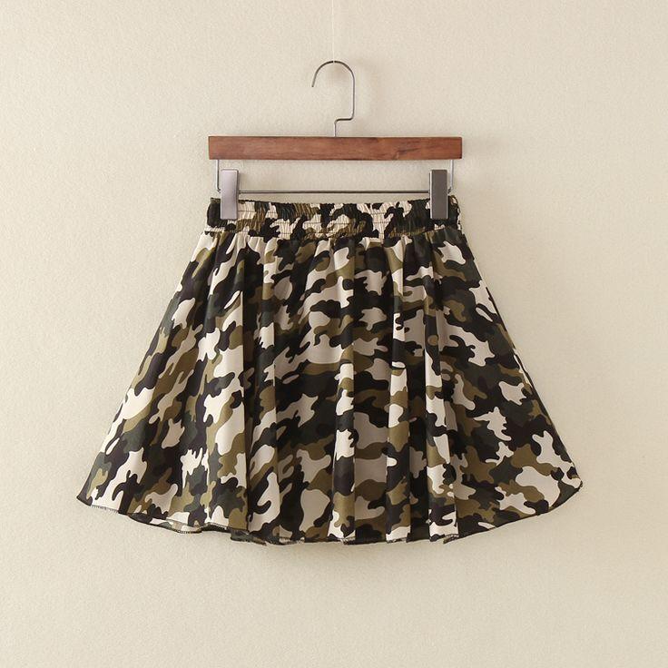 Faldas-de-verano-fresco-gasa-plisada-de-la-falda-de-camuflaje-falda-tut&uacute (750×750)