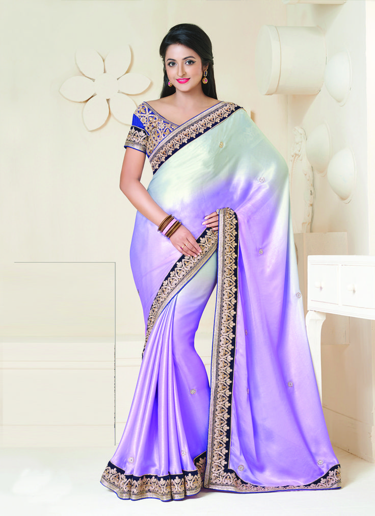 shop designer sari online at best price from mairabazaar