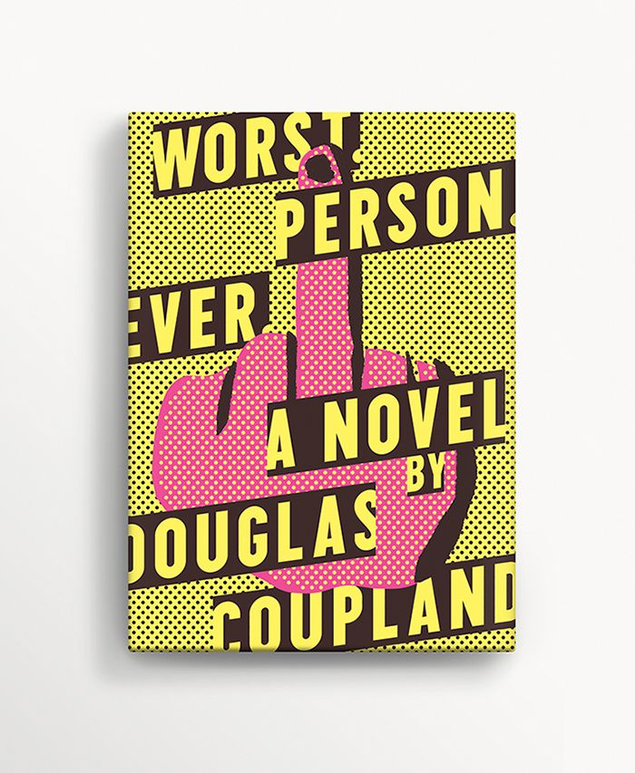 Best Book Cover Designs Ever ~ Best book covers images on pinterest cover