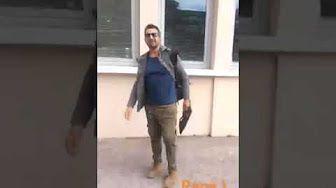 Roberto Bonfante - YouTube