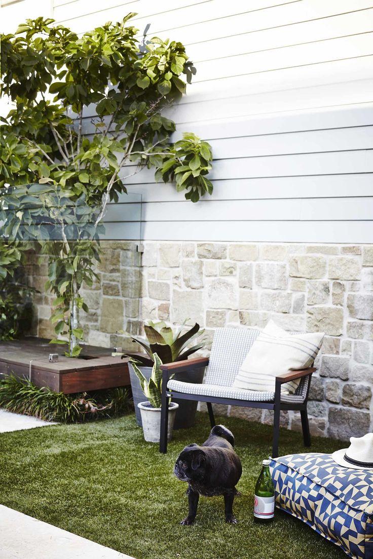 98 best MIDDLE PARK images on Pinterest   Balcony gardening ...