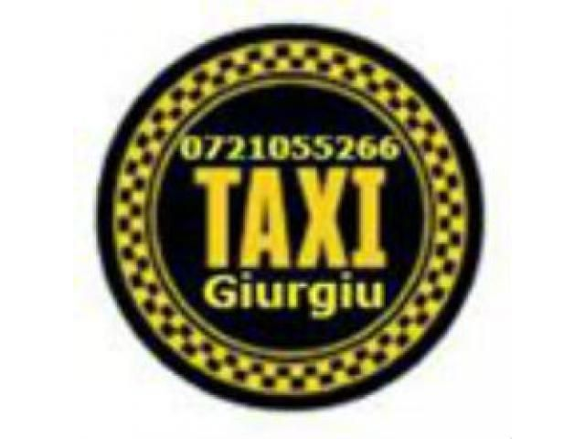 Transport Aeroport Bucuresti Giurgiu Taxi Pret 50 E Giurgiu - Anunturi gratuite - anunturili.ro