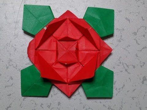 クリスマス 折り紙 折り紙 名札 折り方 : pt.pinterest.com