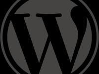 #LetsNurture - hire #wordpress experts http://www.letsnurture.com/what-we-do/hire-it-expert/wordpress-developer.html