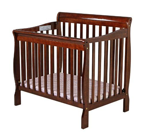 129 Best Portable Toddler Bed Images On Pinterest