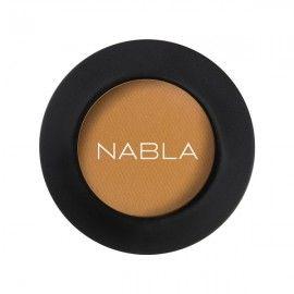 Eyeshadow Caramel - Nabla Cosmetics