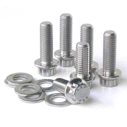 Pin On Monel Alloy Products