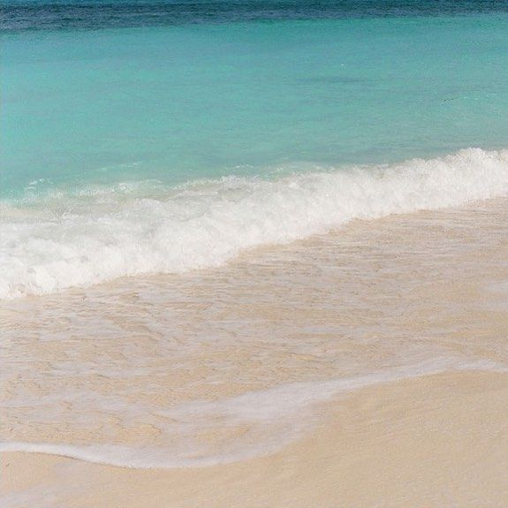 Nothing beats the turquoise water in The Caribbean! I love to travel and am so grateful that we've been able to visit so many places and even live in The Turks & Caicos for 2.5 yrs. Not many can say that!