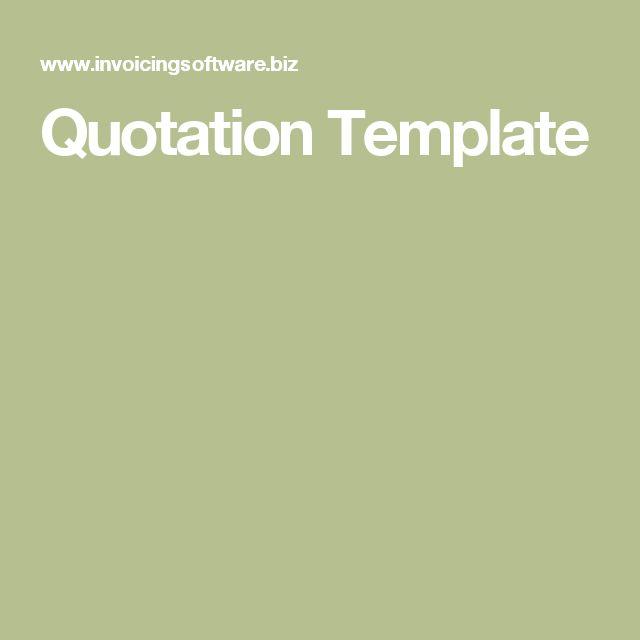 Více než 25 nejlepších nápadů na Pinterestu na téma Quotation - quotation format