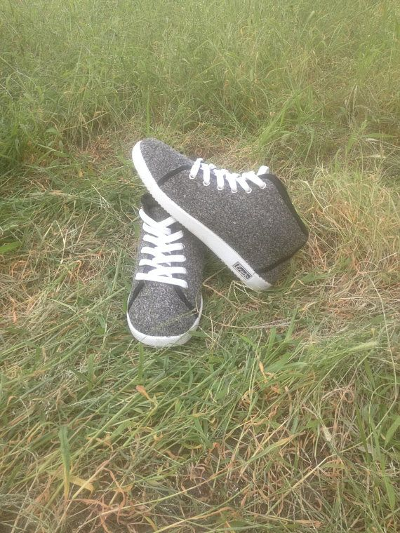 Available Sizes 36-45 Color  Dark gray Composition of hemp. Insole - hemp.  The shoes are made of high quality hemp fabric. Comfortable and comfortable  for ... 0b7c6159c