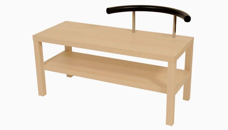 transit - norrmade furniture collection at maison et objet 2014