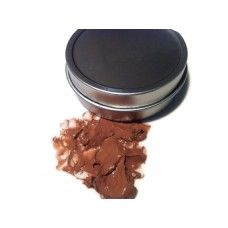 Tinted Body Face Bronzing Lotion