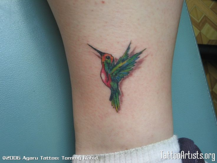 17 best images about tattoos on pinterest compass tattoo small hummingbird tattoo and compass. Black Bedroom Furniture Sets. Home Design Ideas
