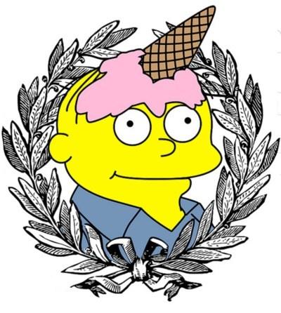 13 Best Simpson S Images On Pinterest The Simpsons