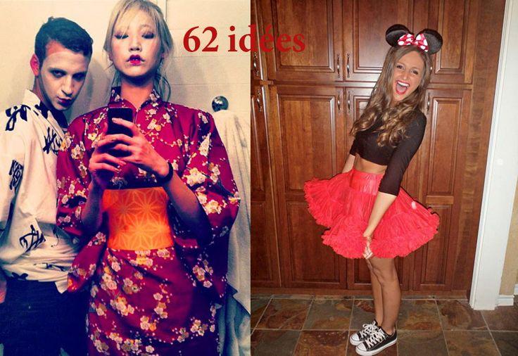http://fr.halloween.lady-vishenka.com/halloween-costumes-girl-teen/  13. Halloween Costumes pour une adolescente:  - Halloween deguisement pour fille de 10 ans; - Halloween deguisement pour fille de 11 ans; - Halloween deguisement pour fille de 12 ans; - Halloween deguisement pour fille de 13 ans; - Halloween deguisement pour fille de 14 ans