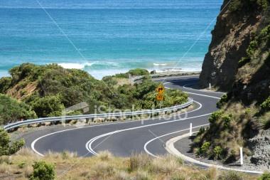 """Geelong and Great Ocean Road [PREFER] LINK1 """"Great Ocean Road"""""""