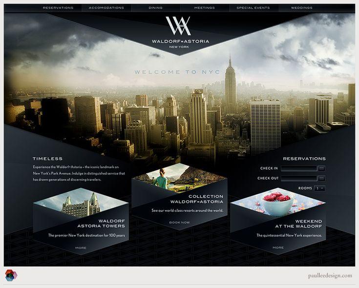 webdesign, #web #grid #creative #layout #webdesign <<< repinned by www.BlickeDeeler.de
