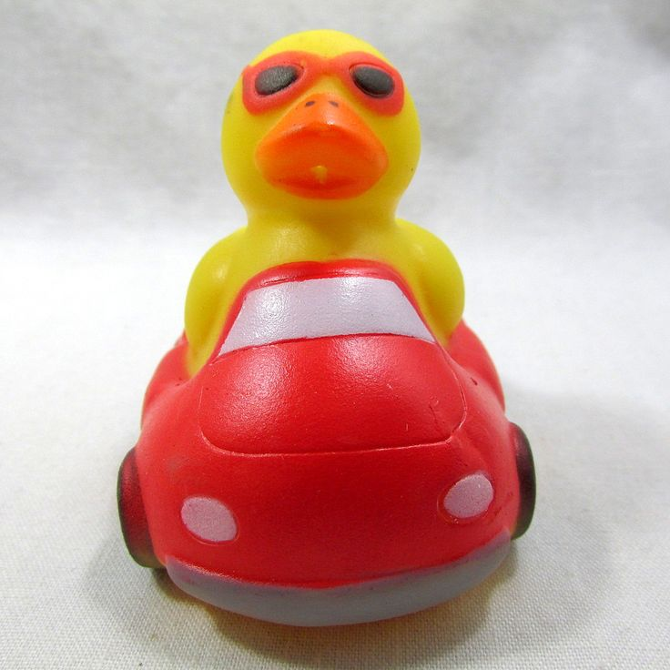 347 Best #A Ducky A Day! Images On Pinterest