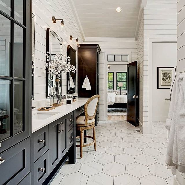 16 Perfect Kitchen Designs For Classy Homes: 71 Best Caesarstone Colors: Calacatta Nuvo Images On