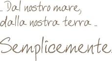 All'Antico Girone - Castelfranco Veneto (TV) -  Ambiente piacevole, servizio buono, cucina tradizionale con note creative, ottimi vini, prezzo nella media    Voto: 8