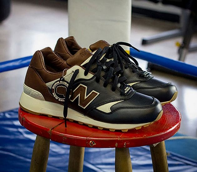 new balance 577 kaufen