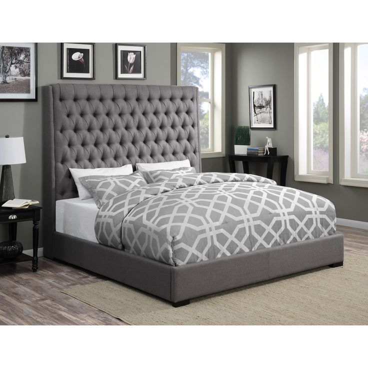 Hydraulic lift mechanism  storage make this bed feature full and very nice  choice for. Best 25  Upholstered king bed frame ideas on Pinterest   King size