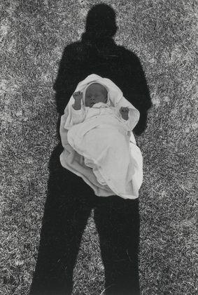 Ken Josephson. Matthew. 1963