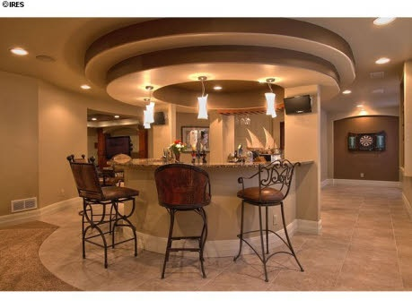 2788 W 115th Dr, Westminster, CO 80234. Game Room BarGame ...