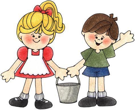 18 best nursery rhymes images on pinterest children songs clip rh pinterest com