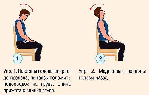 http://pozvonochnik03.ru/wp-content/uploads/2015/06/Uprazhnenija-pri-gryzhe-pozvonochnika1.jpg