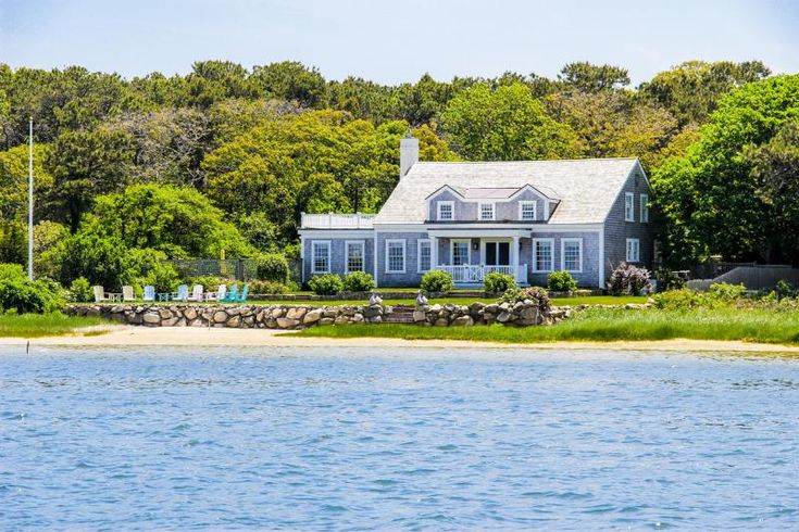 Rent this 4 Bedroom House Rental in Edgartown with Waterfront and Grill. Read reviews and view 32 photos from TripAdvisor