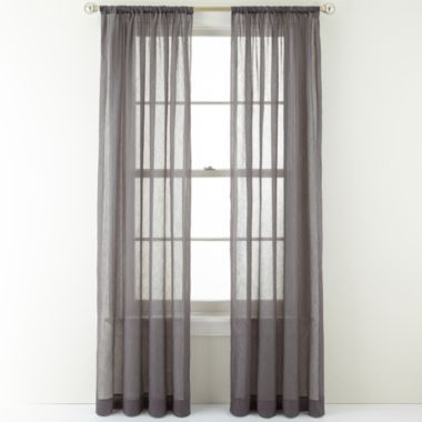 71 Best Curtains Images On Pinterest Curtains Window
