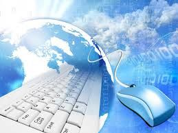Software Development has assumed intense consequence in the light of the universal require for new IT Software Development Outsourcing Services and IT-enabled services. Appropriate software development gives the right quantity of movement to the performance of the web sites and the quality of services they provide.