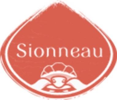 """Philippe Sionneau en Francia: """"Ben Biao"""" 151 Boulevard Jean Jaurès, 92110 Clichy La Garenne, France * Tél : (0033) (0)9-50-25-20-13 * organisation@sionneau.com"""
