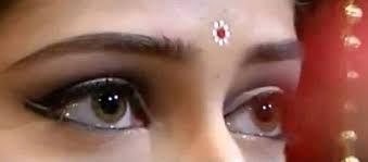 Sonarika bhadoria, Sonarika bhadoria Stills, Sonarika bhadoria Hot, Latest Sonarika bhadoria Stills, Sonarika bhadoria Sexy Stills, Tollywood Gallery