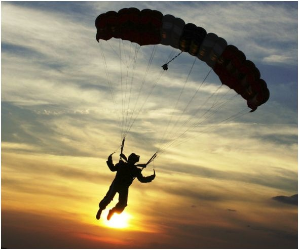 SkydivingSkydiving Bas, Skydiving Photos, Adventure Bucketlist, Thanksskydiv Awesome, Sky Diving, Kids Reach, Awesome Pin, The Buckets Lists, My Buckets Lists