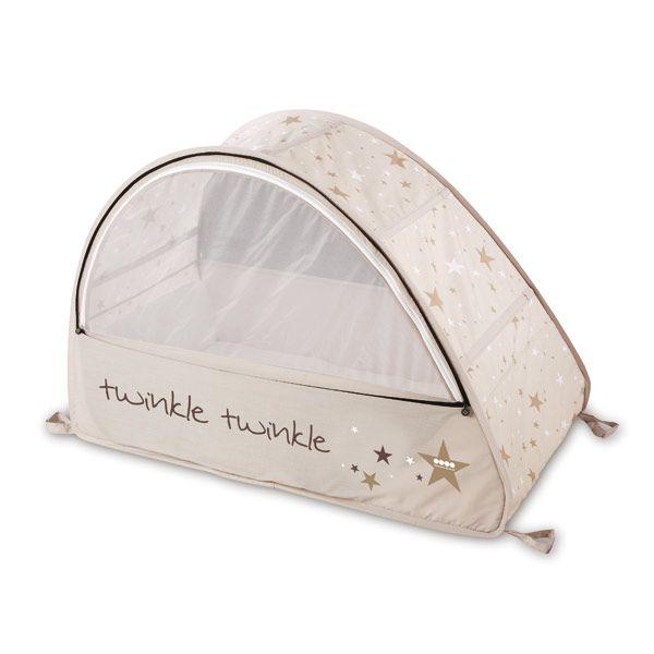 le lit de voyage 2 me ge 39 bubble 39 anti uv koo di 90 de 6 18 mois parce que votre b b doit. Black Bedroom Furniture Sets. Home Design Ideas