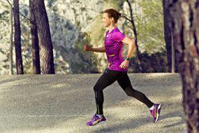 Trainingsplan Laufen: 5 km unter 30:00 Minuten: 8 Wochen Vorbereitung auf einen 5-km-Lauf - RUNNER'S WORLD