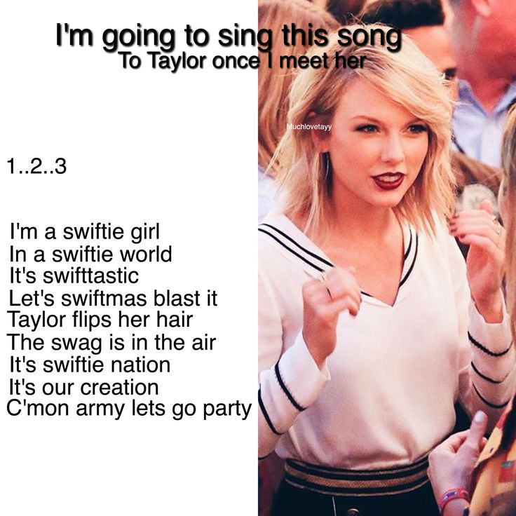 I should make a board just devoted to taylor swift crap