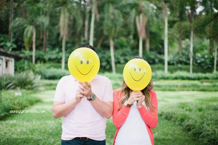 Vanessa-Ferreira-Fotografia-São-Paulo-pra-ser-feliz-sessão-de-fotos-casal-noivos-ensaio-fotografico-noivos-book-casal-boook-noivos-pré-casamento-pré-wedding-ensaio-fotografico-casal-