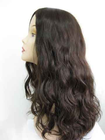 9 best the hair 411 hair weave images on pinterest hair hair weave pmusecretfo Images