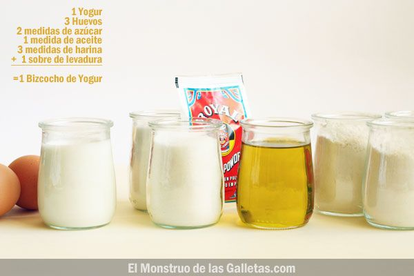 Bizcocho-de-yogur-ingredien