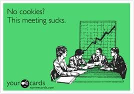 Image result for someecards workplace meetings
