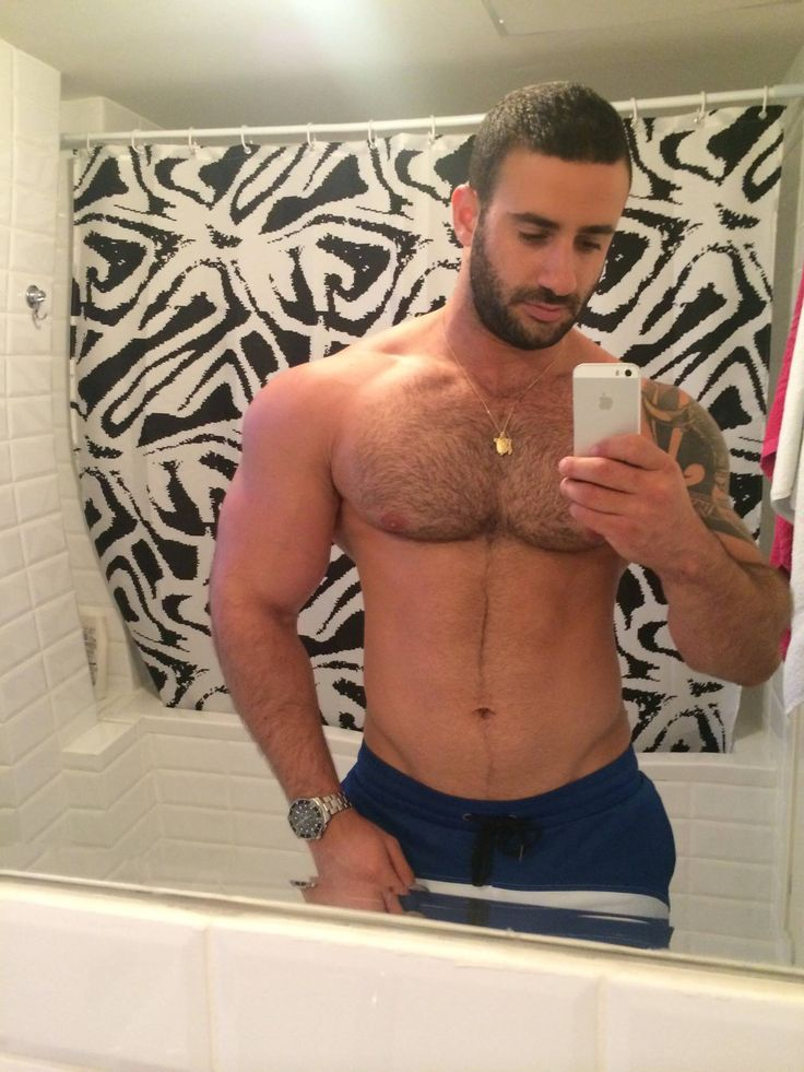telavi gay personals @banshee is a 29 year old gay male from tel aviv-yafo, tel aviv, israel he is looking for friendship, relationship and chat.