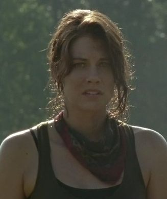 Maggie Greene (TV Series) Gallery - Walking Dead Wiki
