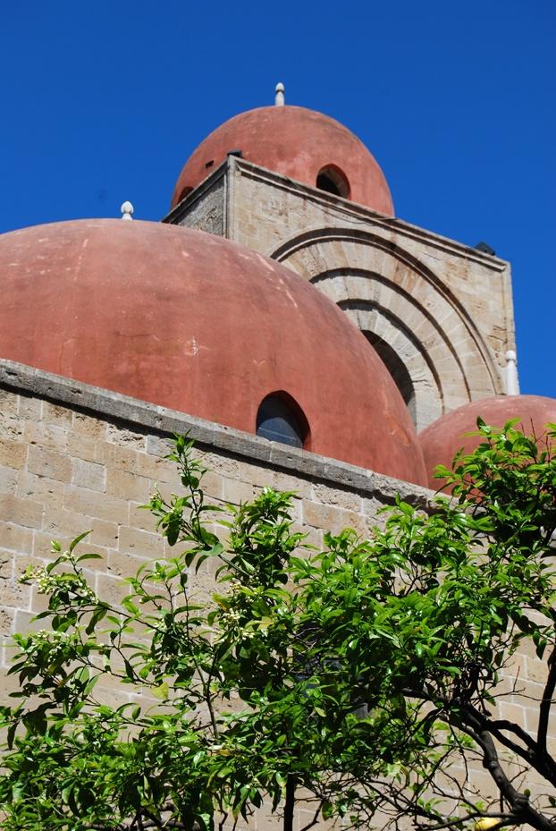 Palermo, San Giovanni degli Eremiti: Deg Erem, Beautiful Italy, Giovanni Degli, Palermo Sicily, St. John'S, Degli Eremiti, Sicily