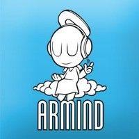 Armin van Buuren presents Armind - Best Of 2013 Mini mix by Armada Music on SoundCloud